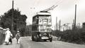 Erith Road, Bexleyheath, 1935
