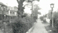 Wickham Way , Park Langley, Beckenham, c. 1920