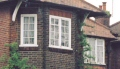 An Ellingham House, Danson Road, Bexleyheath, 2002
