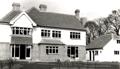 Watling Street, Bexleyheath, c. 1932