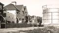 Old Road, Martens Grove, Barnehurst, 1934