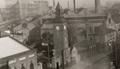 Crayford Road, Crayford, Bexley, c. 1955