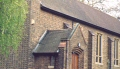 St John's Church, Danson Lane, Welling, 2002