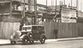 Upper Wickham Lane, Welling, Bexley, 1934