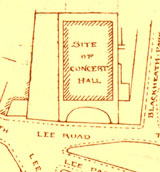 blackheath-concert-hall-01797-detail-160