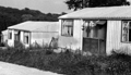 Martens Avenue, Barnehurst, 1946