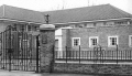Beckenham Library, Beckenham, 1939