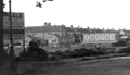 Woolwich Road, Bexleyheath, 1930