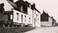 Blacksmith's Arms, Cudham Lane South, Cudham, Bromley, 1938