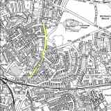 lewisham-hill-map-160