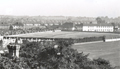 Bexleyheath Secondary School for Girls, Bexleyheath, 1938