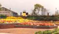 Riverside Gardens, Erith, Bexley, 1994