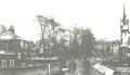 Beckenham Road, Beckenham, 1893