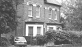 12 Bromley Grove, Shortlands, Beckenham, 1984