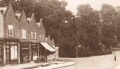 Widmore Road, Bickley, c. 1920