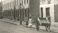 Hemans Street, Vauxhall, c. 1935