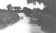 Brook Street 1915
