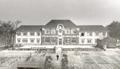 Central School, Graham Road, Bexleyheath, 1934