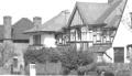 Danson Road, Bexleyheath, 1951