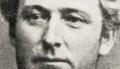 Alfred Bean c 1900