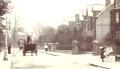 Beckenham Road, Beckenham, 1903