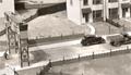 Martens Avenue, Barnehurst, 1934