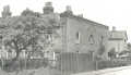 Rectory Lane, Foots Cray, 1944
