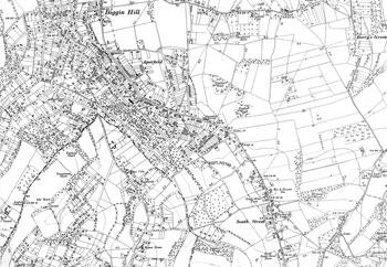 map-01406-350