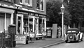 High Street, Downe, Bromley, 1938