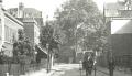 Portland Place South, Clapham, c. 1915