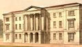 St Ann's Society Schools, Brixton Hill, 1829