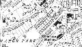 Streatham, Lambeth, 1898