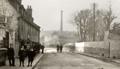 Crayford Road, Crayford, Bexley, 1905
