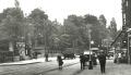Brixton Hill, c. 1930